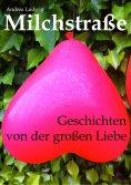 eBook: Milchstraße