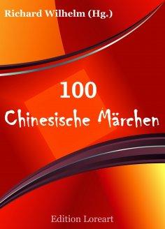eBook: 100 Chinesische Märchen