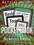 eBook: Pocket Book - Das inoffizielle Handbuch. Anleitung, Tipps, Tricks