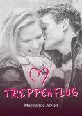 eBook: Treppenflug