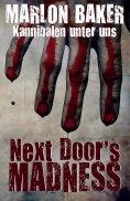eBook: Kannibalen unter uns