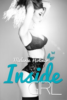 eBook: Inside Girl