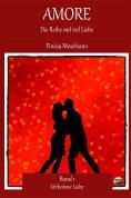 eBook: Verbotene Liebe