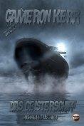 eBook: Cameron Kerr Band 2 - Das Geisterschiff