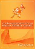 eBook: Das Rumpelstilzchen-Prinzip