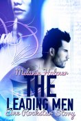 eBook: The Leading Men