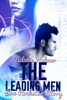 eBook: The Leading Men