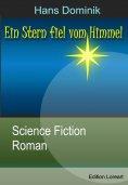 eBook: Ein Stern fiel vom Himmel