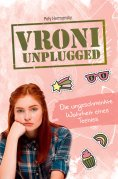 eBook: Vroni unplugged