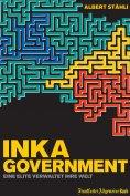 eBook: Inka Government