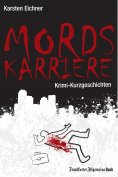 eBook: Mordskarriere
