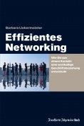 eBook: Effizientes Networking