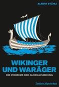 ebook: Wikinger und Waräger