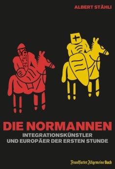 eBook: Die Normannen