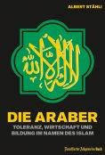 eBook: Die Araber