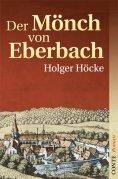 eBook: Der Mönch von Eberbach