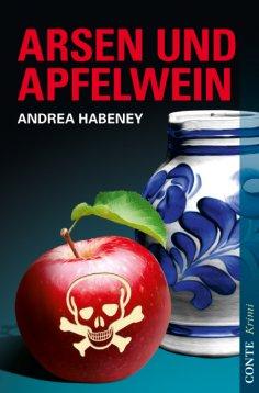 eBook: Arsen und Apfelwein