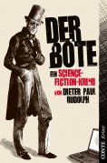 eBook: Der Bote