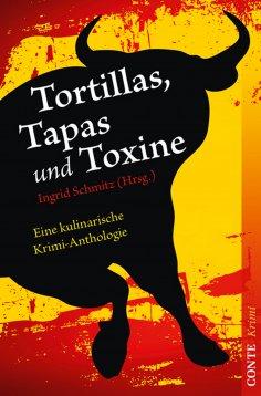ebook: Tortillas, Tapas und Toxine