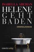 eBook: Helene geht baden