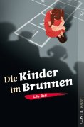 eBook: Die Kinder im Brunnen