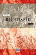 eBook: Schenselo