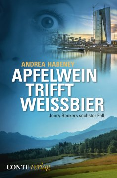 ebook: Apfelwein trifft Weissbier
