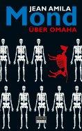eBook: Mond über Omaha