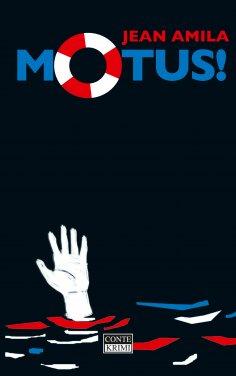 eBook: Motus!