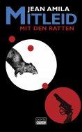 eBook: Mitleid mit den Ratten