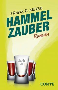ebook: Hammelzauber