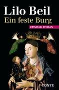 ebook: Ein feste Burg