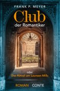 ebook: Club der Romantiker