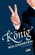 ebook: König von Wolckenstein