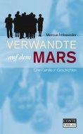 ebook: Verwandte auf dem Mars