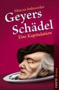ebook: Geyers Schädel