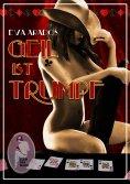 eBook: Geil ist Trumpf