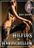 eBook: Hilflos in Handschellen