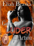 ebook: Geile Luder in Action