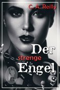 eBook: Der strenge Engel