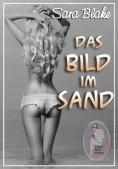 eBook: Das Bild im Sand