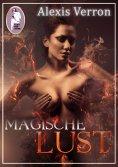 eBook: Magische Lust