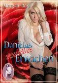 ebook: Danielas sexuelles Erwachen