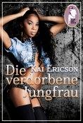 eBook: Die verdorbene Jungfrau
