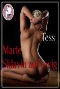 eBook: Marie - Sklavin auf ewig
