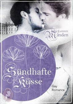 eBook: Sündhafte Küsse