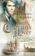 ebook: The Captain's Lover