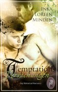 ebook: Temptations - Versuchungen
