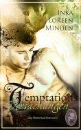 eBook: Temptations - Versuchungen