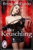 ebook: Der Keuschling